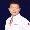 王建-植发医生