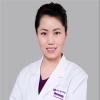 王娜-植发医生