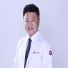 王大太-植发医生
