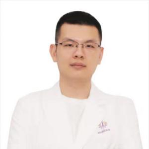 陈鸿-植发医生
