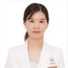 李红梅-植发医生
