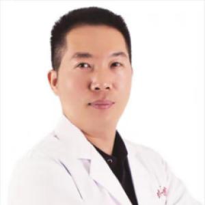 方贤成-植发医生