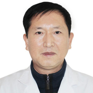 玄日昊-植发医生