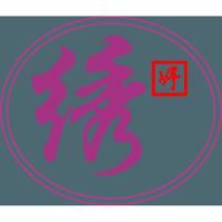 青海绣妤医疗美容整形医院-logo