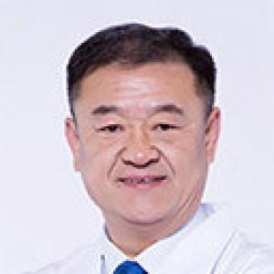 韩岩-植发医生