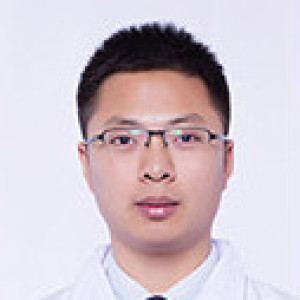 李新枫-植发医生