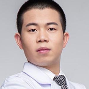 刘斌-植发医生