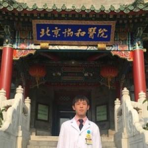 王长琛-植发医生
