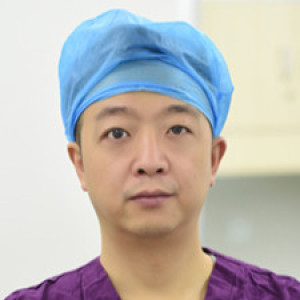 兰京-植发医生