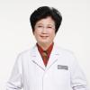 王家璧-植发医生