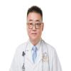 朱晓东-植发医生
