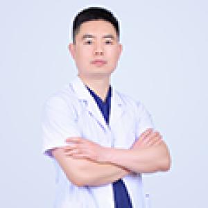 陈辉-植发医生