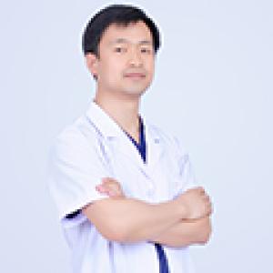 张小刚-植发医生