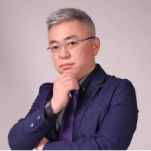 连凯峰-植发医生