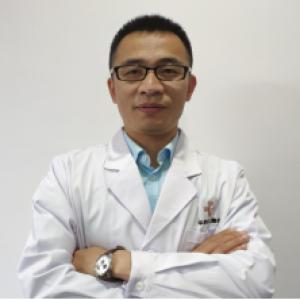 白立明-植发医生