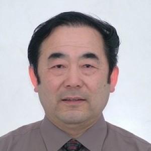 刘永健-植发医生
