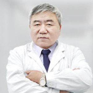 贺伯晓-植发医生