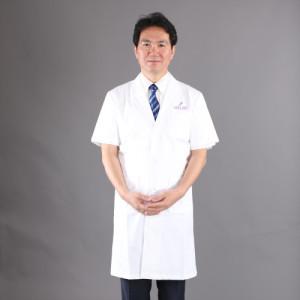 白承灿-植发医生