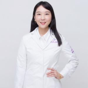 周茹-植发医生