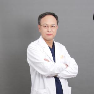 王志明-植发医生