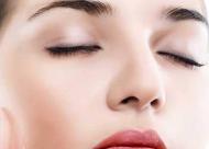 眉毛种植需要多少钱 哪些人适合眉毛移植
