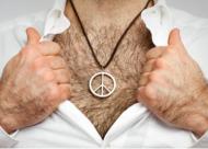 胸毛种植的安全吗 种植后会不会有排异现象