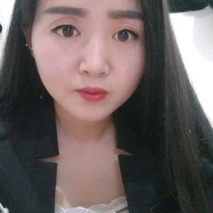 眉目艳新月-植发术后第9月图片