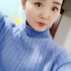 眉目艳新月-植发术后第10月图片