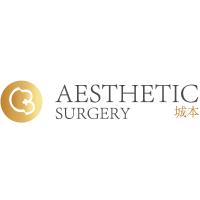 沈阳城本医疗美容广宜街医疗美容诊所-logo