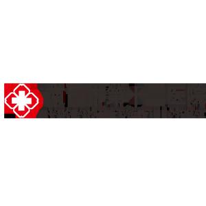 南昌市第十二医院毛发移植中心-医院logo