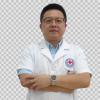 蔡长青-植发医生