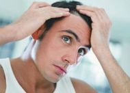 疤痕处能不能植发 效果能保持多久