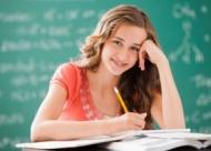 青少年掉头发正常吗 常食用四种食物能有效改善