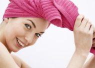 掉头发的治疗方法 常见的五种类型脱发