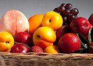 男性吃什么水果能够防止脱发?跟上四种食疗方法
