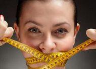 女性最常见脱发类型有哪些?预防脱发的四大食疗方法