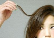 营养性脱发应该吃什么比较好?这七大食物可改善
