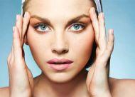 先天性脱发可以治愈吗?三个条件必须满足