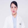 索惠珠-植发医生