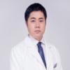 胡斌-植发医生