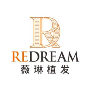 薇琳植发(杭州)-医院logo