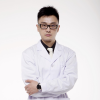 刘明铭-植发医生