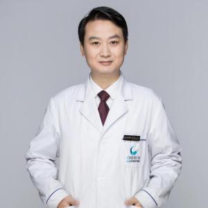 周洪星-植发医生