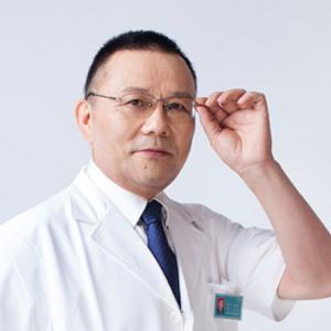 屈云祥-植发医生