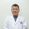 胡永昌-植发医生