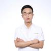 陈永平-植发医生