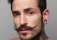 男性种植胡须被女性所接受吗 种植后多久会长出来