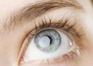 睫毛种植手术的特点是什么 种植后的生长周期是多久