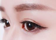植眉和纹眉哪个比较好 眉毛种植效果自然吗