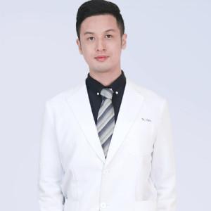 陈威瑀-植发医生